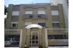 Apartamento para alugar com 2 dormitórios em Petrópolis, Porto alegre cod:1132