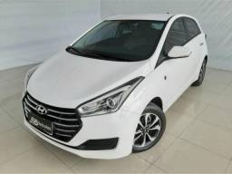 Hyundai HB20 Comfort 1.6 Aut. 1 Million