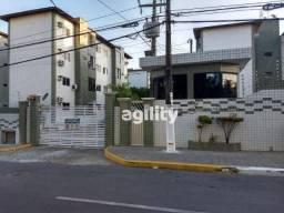 Apartamento com 3 dormitórios à venda, 68 m² por R$ 179.000,00 - Nova Parnamirim - Parnami