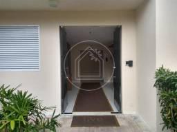 Apartamento à venda com 2 dormitórios em Curicica, Rio de janeiro cod:884014