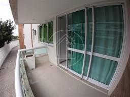 Apartamento à venda com 3 dormitórios cod:883994