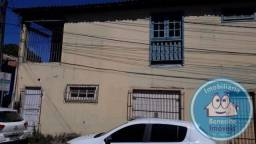 "Aluguel Prédio Comercial e Residencial no centro R$1.350,00 ""Oportunidade"""