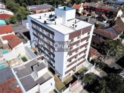 Apartamento à venda, 74 m² por R$ 399.000,00 - Vila Ipiranga - Porto Alegre/RS