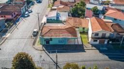 Casa com 4 dormitórios à venda, 144 m² por R$ 400.000,00 - Rio Bonito - Irati/PR