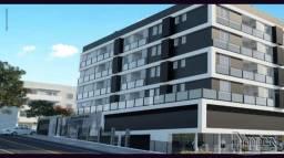 Apartamento à venda com 2 dormitórios em Vila nova, Novo hamburgo cod:18387