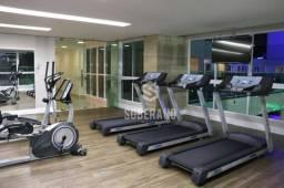 Apartamento com 3 dormitórios à venda, 135 m² por R$ 1.008.686,00 - Altiplano - João Pesso