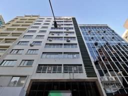 Escritório à venda em Centro, Curitiba cod:3083
