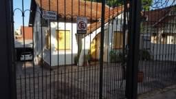 Casa à venda com 3 dormitórios em Jardim lindóia, Porto alegre cod:9917141
