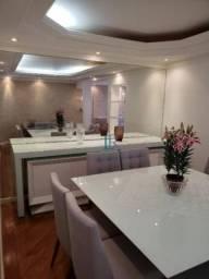 Apartamento na Av. Cauaxi