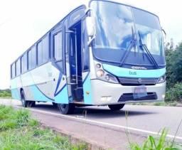 VENDO ou troco por VAN ou Micro Ônibus acima de 2014