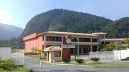 Sahy Village | Loja Comercial em Mangaratiba | Real Imóveis RJ