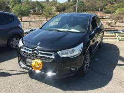 DS4 completo 45.900 reais