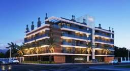 Apartamento Studio Beira Mar primeiro andar
