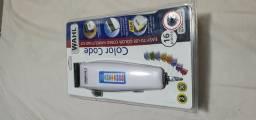 Máquina de cortar cabelo- Wahl Color