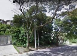 Terreno à venda em Nonoai, Porto alegre cod:9916845