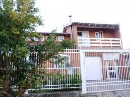 Casa à venda com 4 dormitórios em Cavalhada, Porto alegre cod:9916846