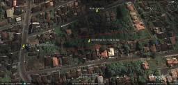 Terreno espetacular prá condominio fechado de casas/lotes. Bairro Bom Retiro. 7.000 m2