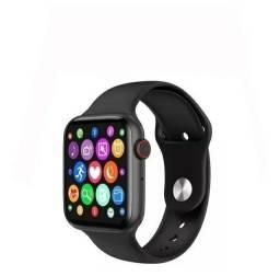 Smartwatch Iwo 8 Lite S Relógio Inteligente