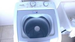 Máquina de Lavar Mueller Energy 8kg - Aceito proposta