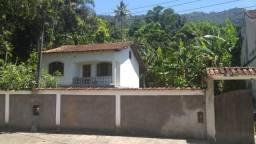 Imobiliaria Nova Aliança!!!Vende Excelente Casa em Praia Grande