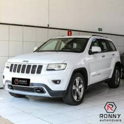 Jeep Grand Cherokee No Ceara Olx