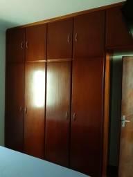Vendo Casa Cohab 3 Brodowski