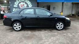 Corolla 2009/09 - 2009