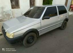 Fiat uno 2005/2006 - 2005