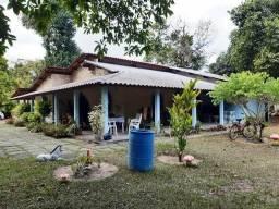 Casa fora de condomínio Cód: 239