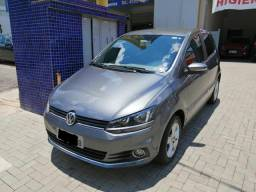 VW Fox Highline 1.6 flex - 2016 - 2016