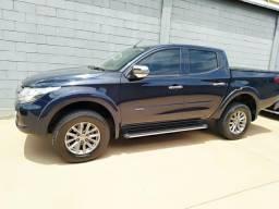Triton Diesel Hpe S - 2019