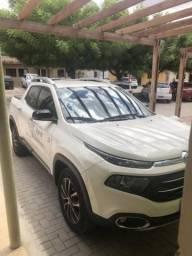 Fiat Toro Volcano diesel 2019 - 2019