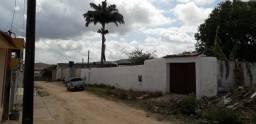Aluguel de prédio e terreno para comércio em vitória de santo antão