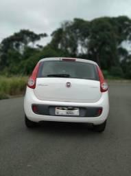Fiat Palio Atractive 1.0 - 2015