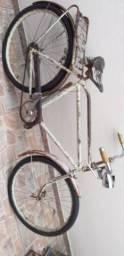 Bicicleta gorick