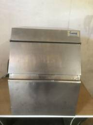 Máquina de gelo EVEREST egc 50 / 50 kg