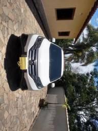 Honda CRV - 2012