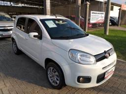 Fiat Uno Evolution 1.4 Completo !