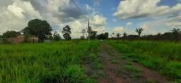 Terrenos parcelados de 300 reais, na promissória, bairro Ulisses Guimaraes