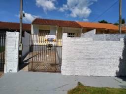 Casa Jardim Copacabana 2 quartos - Reduziu o valor para vender