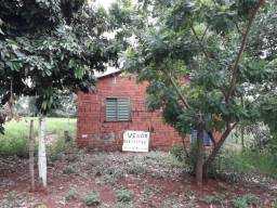 Casa bairro sao miguel R$23.000