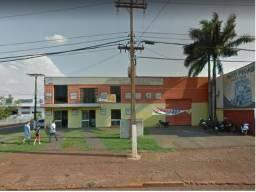 Imóvel Comercial - Avenida Marcelino Pires