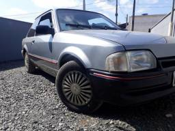 Ford Escort Hobby 95
