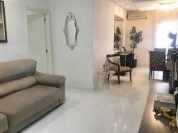 Apartamento à venda com 3 dormitórios em América, Joinville cod:11325