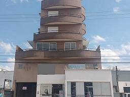 Escritório à venda em Centro, Joinville cod:3557