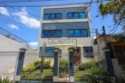 Prédio inteiro à venda em Partenon, Porto alegre cod:BL2355