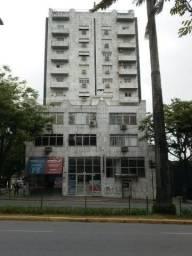 Escritório para alugar em Centro, Joinville cod:L47874