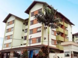 Apartamento à venda com 3 dormitórios em América, Joinville cod:11038