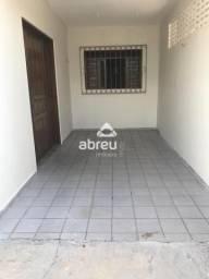 Casa à venda com 4 dormitórios em Ponta negra, Natal cod:821501
