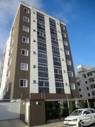 Apartamento à venda em Costa e silva, Joinville cod:V90056